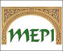 mepi-new
